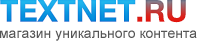 http://textnet.ru/content/img/logo.png